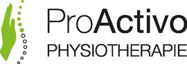 proactico-logo
